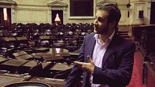 Nasıl siyasetçi olunur? - learning world Video