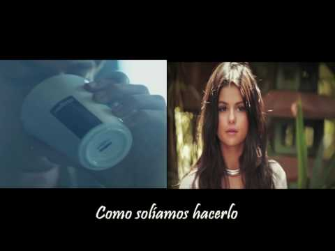 We Dont Talk Anymore  Charlie Puth ft Selena Gomez +Traducción