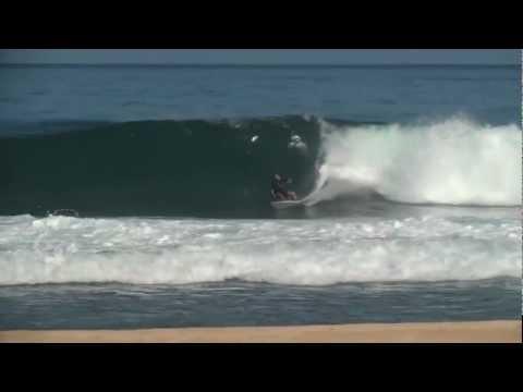 Epic surf! Best spots!  North Shore, Oahu - Hawaiii