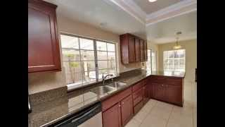 Alta Loma Pool/spa Home @ 8599 Hunter Drive - Tour By Cory Wells At 909-200-0136
