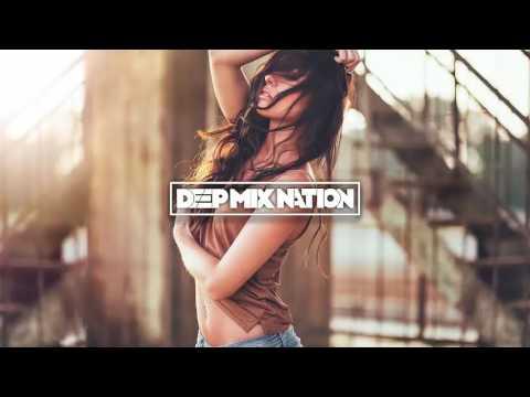 Deep House Mix 2017 Lipstick Milano  (Alex Milan Set Mix)