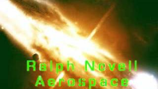 Ralph Novell - Aerospace
