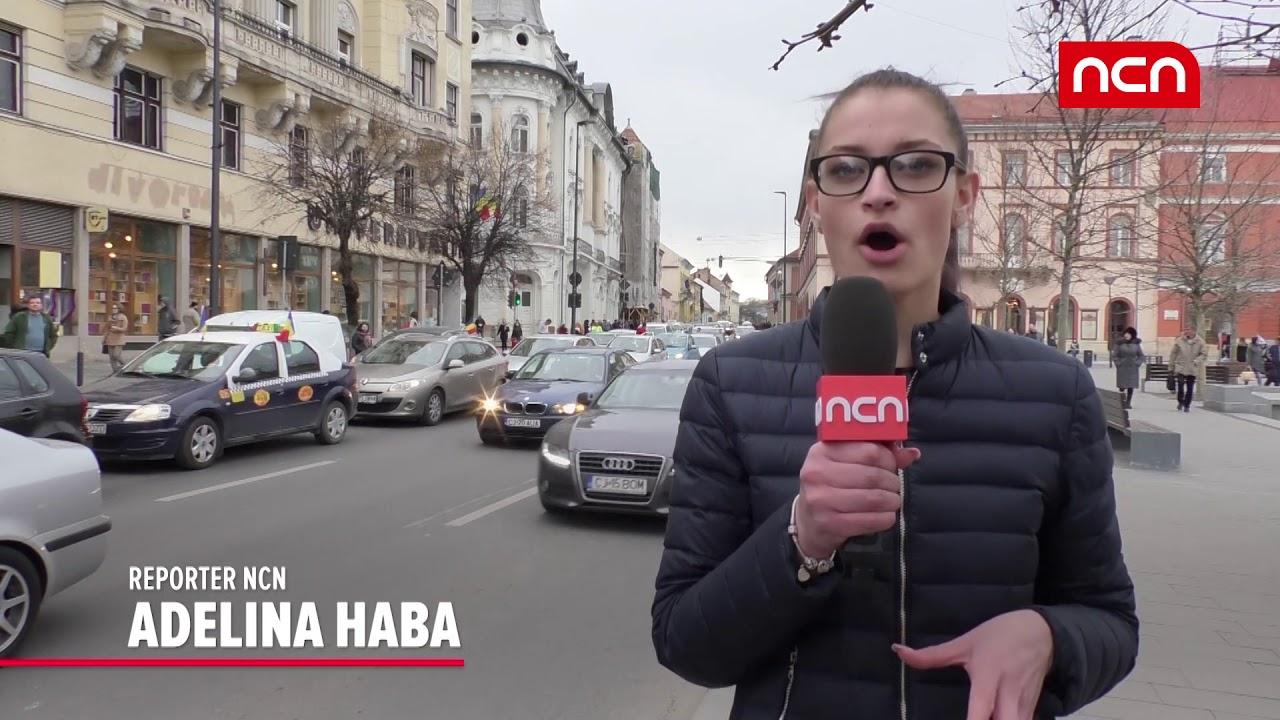 Romania Vrea Autostrazi Hd: ROMANIA VREA AUTOSTRAZI