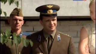 Офицерская невеста Нев ХД 2016 - Смотреть русские мелодрамы 2016