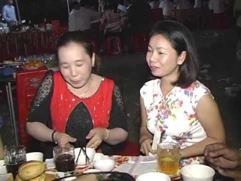 VTS 01 4 thuy diem & lam khanh( 10/01/2014) P2