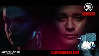 Radio Deejay: Djs from Mars, il Mega Mash Up con il meglio della 30 Songs del 18 marzo 2017