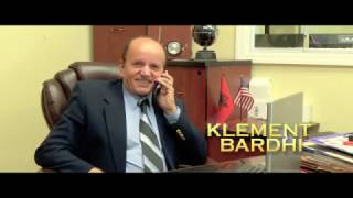 Eagle Real Estate - Klement Bardhi