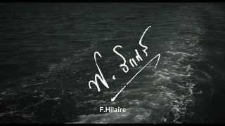 ตัวอย่างหนัง  ฟ.ฮีแลร์ ( F. Hilaire) 2015  [ Official Trailer ]