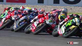 The image fit with superbike presents tissot products in right context. had already been official timekeeper of motogp for more than a decade. ...