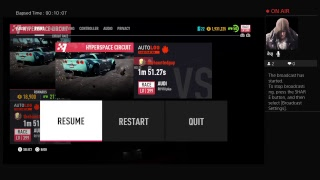 Need for Speed Payback idk streem