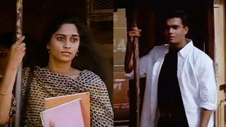 Netru Mun Iravil | Snehithanae | Tamil Love Feel WhatsApp Status Video | Sparrow Official