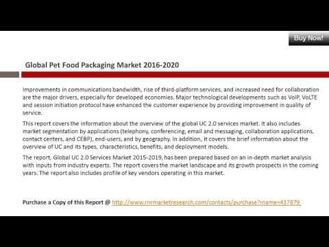 Global UC 2 0 System Integration Market Trends, Challenges and Growth Drivers Analysis to 2019