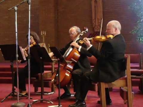 Sophisticated Strings 7