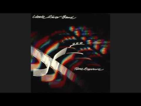 Little River Band - Full Circle