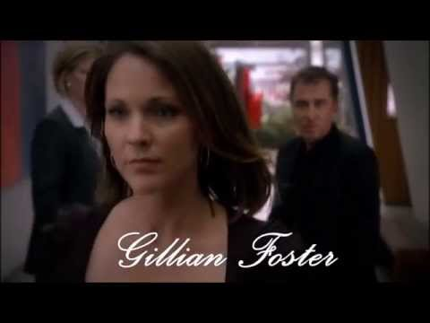 Callian - Everytime we touch (Lie to me)