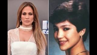 Ünlülerin Değişimleri - Fame Transformations - Celebrities Before and After #fame