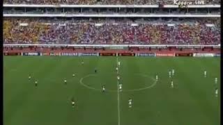 من الذاكرة: ملخص آخر نهائي بطولة أمم إفريقيا فازت به مصر 2010 ضد غانا 🏆🏆🏆