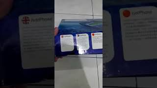 Download Video Unboxing Ericsson R190 Indonesia djadoel. Review hp langka MP3 3GP MP4