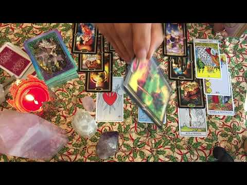 TAURUS DEC 17-27 INTUITIVE READING False offers, Money comming ur way , fake people around you