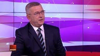 """Utolsó vita, majd szavazás az """"ellen"""" Sargentini-jelentésről"""