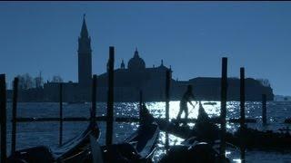 euronews musica - La magia de Verdi en Venecia