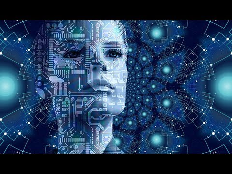 The Future of Human-Robot Relations