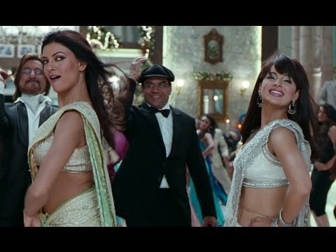 New Hindi #Movie 2020 Full HD | Susmita Sen Manoj Bajpai | Latest Blockbuster Movies 2020 from YouTube · Duration:  1 hour 42 minutes 35 seconds