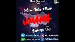 Ubuntu Brothers - Umama_(Lyrics)