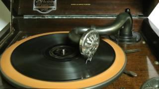昭和11年(1936年)VICTOR P.C.L.映画「良人の貞操」主題歌 流行歌 作詞:吉...