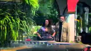 La Mujer del Vendaval - Promo Oficial Televisa.com 12/Nov/12