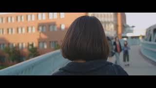 J. Balvin - Dónde Estarás (Vally V. Remix)