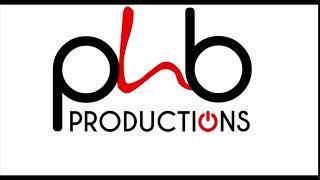 générique phb  production