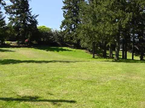 Residential Development Potential | Tualatin Oregon | MLS # 12032706 | 10475 SW Helenius St | 97062