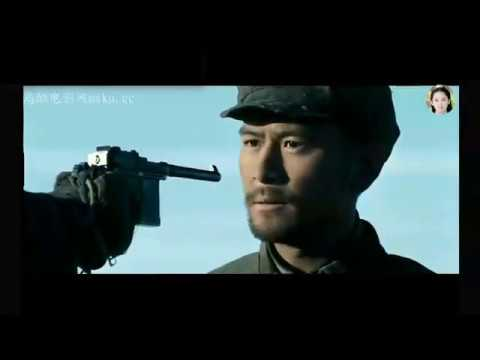top chinese war movies 2018