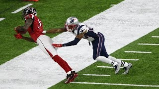 The 10 DUMBEST Play Calls in Super Bowl History