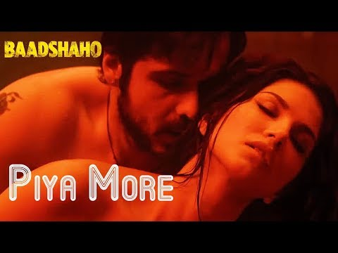 piya-more-song-out-|-baadshaho-|-emraan-hashmi-|-sunny-leone