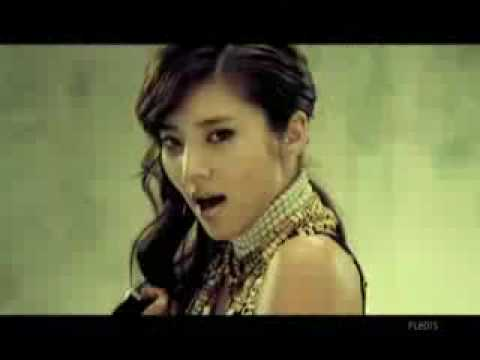 Son dam bi (feating Eric) - Crazy (eng sub)