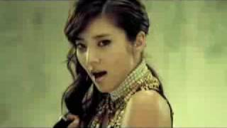 Son dam bi (feating Eric) - Crazy (eng sub)