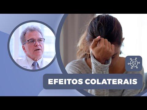 Vídeo Hospital do coração exames