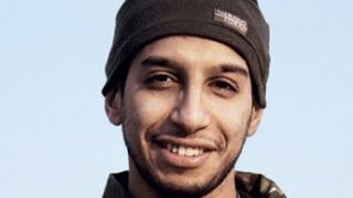 Paris Attacks: suspected mastermind of attacks Abdelhamid Abaaoud has been killed in police raids