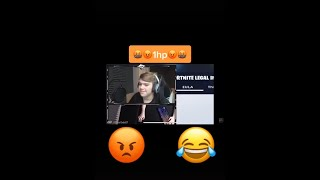 Funny TikTok Gaming Moments Compilation #1 😂