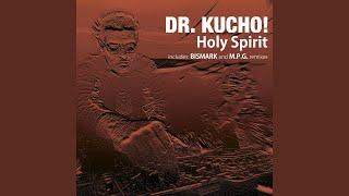 Holy Spirit (New School Radio Mix)