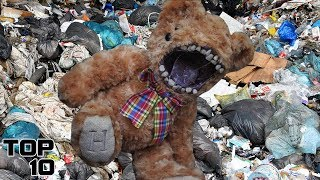 top-10-scary-items-found-in-the-trash-part-2