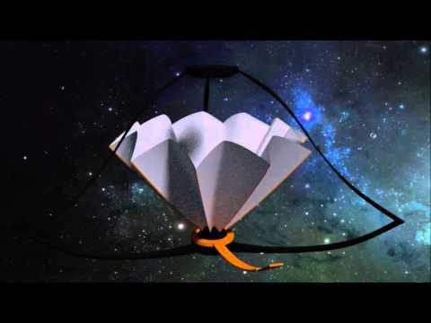 APERTURE - NASA Innovative Advanced Concepts (NIAC) - Deployment Concept