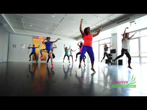 Bhangra Paundi Workout: song by PBN