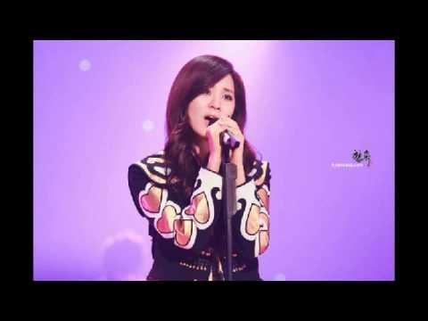 Seohyun - Jack (Studio Version) mp3 edit