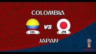 COL vs JPN fifa world cup best dream11 team | 💯 winning team | fantasy team | DREAM TEAM