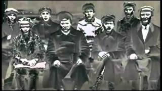 Революция 1917, Гражданская война, Причины следствия
