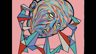 Sun of Man - III (2017) (Single)