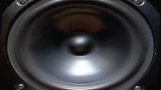 Smack That (remix) by DJLuddie